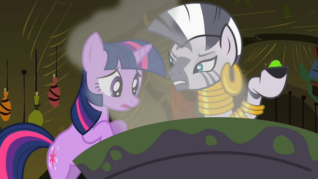 File:Zecora Twilight cauldon S2e10.png
