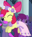 Apple Bloom flower filly ID S2E26.png