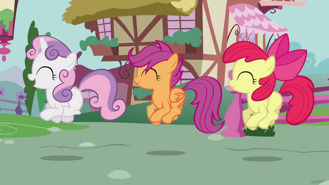 File:CMC bouncing around S2E17.png