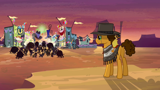 File:Cheese Sandwich outside Appleloosa S4E12.png