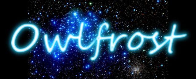 File:Owlfrost Neon.jpg