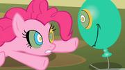 Pinkie Pie hypnotized S02E01.png