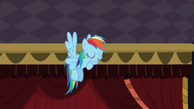File:Rainbow continues to dance S5E15.png