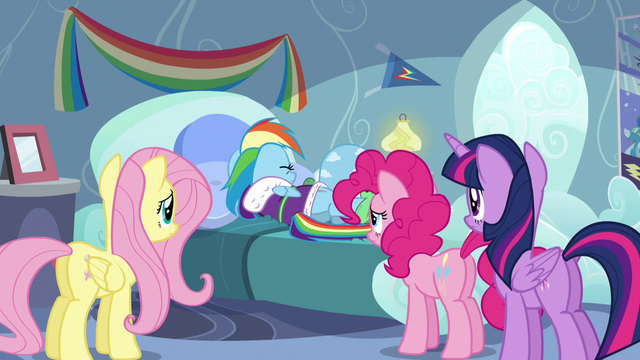 File:Rainbow goes back to sulking S5E5.png