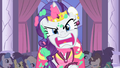 "Rarity ""most uncharming prince"" S1E26.png"