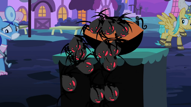 File:Spiders going down S2E04.png