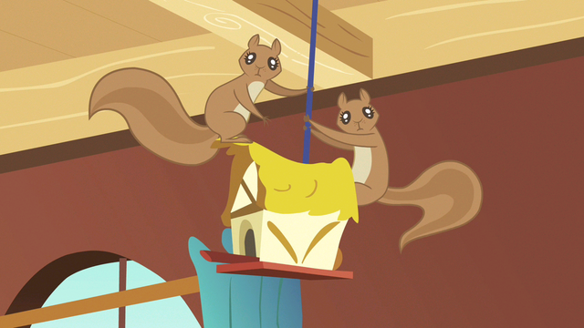 File:Squirrels stop wreaking havoc S3E13.png