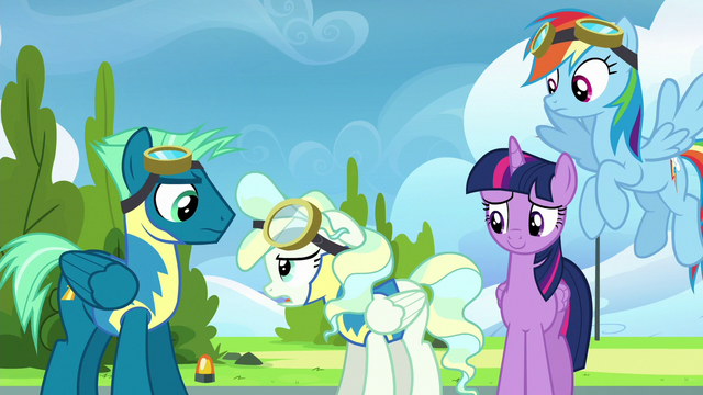 """File:Vapor Trail """"I've been helping you"""" S6E24.png"""