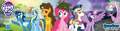 Guardians of Harmony Amazon Banner.png