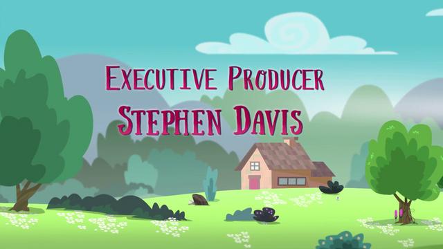 File:Legend of Everfree credits - Stephen Davis EG4.png