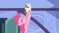 Pinkie Pie get down here S2E13.png