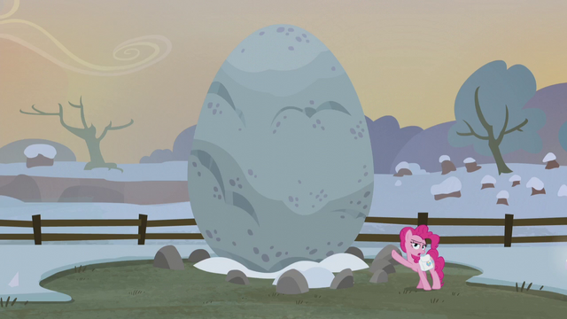 File:Pinkie Pie introduces Holder's Boulder S5E20.png