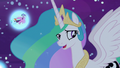 "Princess Celestia ""shouldn't be too hard"" S7E10.png"