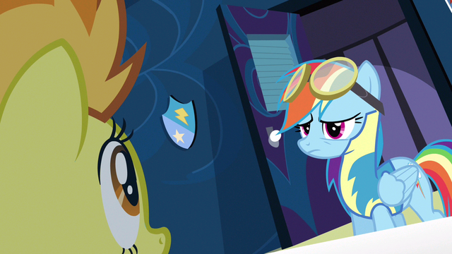 File:Rainbow Dash no disrespect S3E7.png
