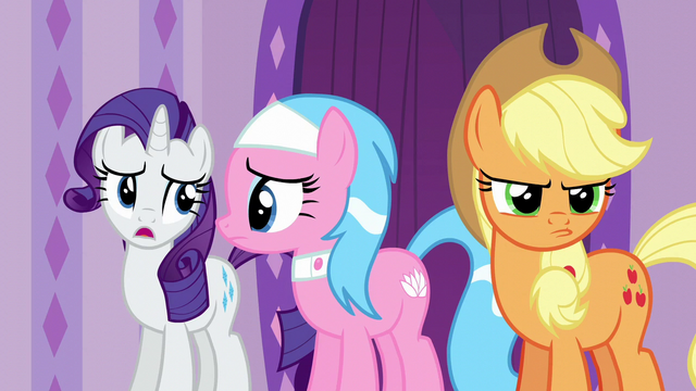 "File:Rarity ""we only have an hour"" S6E10.png"