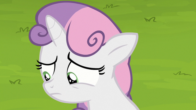 File:Sweetie Belle looking discouraged S7E6.png