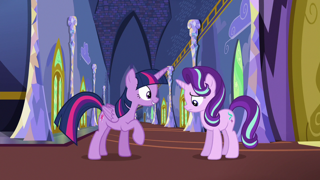 File:Twilight Changeling asks Starlight how she is S6E25.png