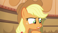 "Applejack ""everypony's so busy arguin'"" S6E20.png"
