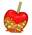 Candy Apple Pin.png