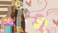 Discord getting even less transparent S7E12.png