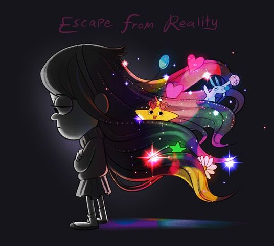 File:Escape From Reality.jpg