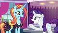 "Rarity ""for one hundred dresses in one day"" S5E14.png"