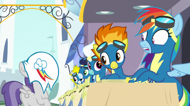File:Tornado Bolt smacked by ripped Rainbow shirt S7E7.png