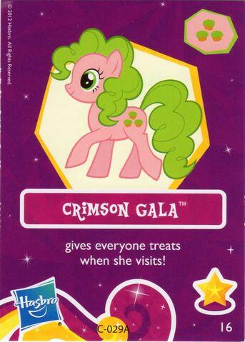 File:Wave 6 Crimson Gala collector card.jpg