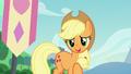 Applejack describing Coloratura's cutie mark S5E24.png