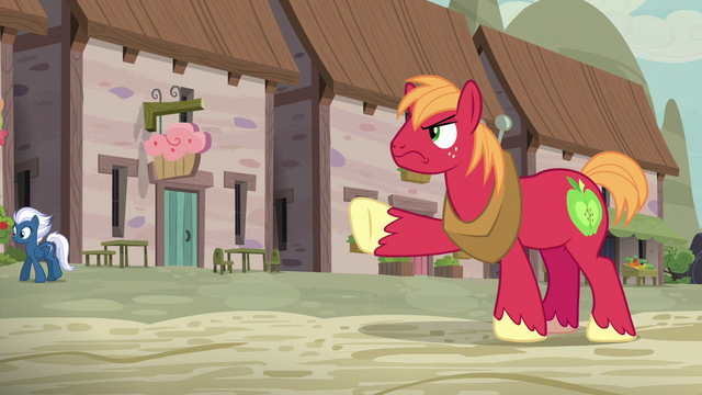 File:Big McIntosh in position to stop Scootaloo S7E8.png