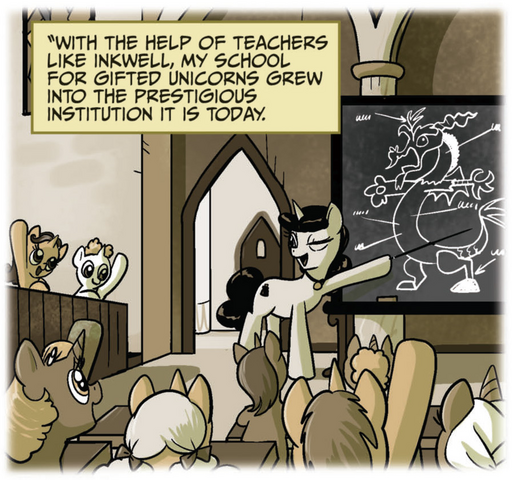 File:Micro-Series issue 8 Inkwell's classroom.png