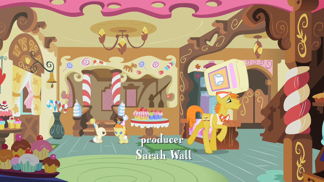 File:Mr. Cake with diapers S2E13.png