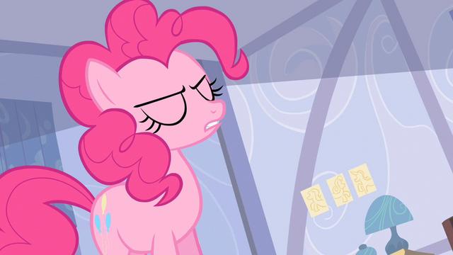 File:Pinkie Pie Serious Pie S2E13.png