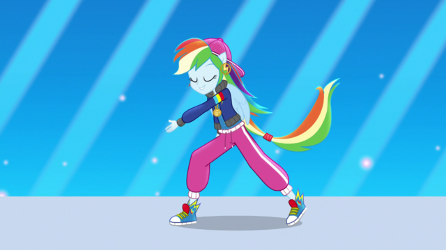 File:Rainbow Dash freeze-frame pose EGS1.png