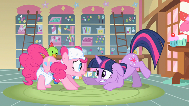 File:Twilight she did need help S2E13.png