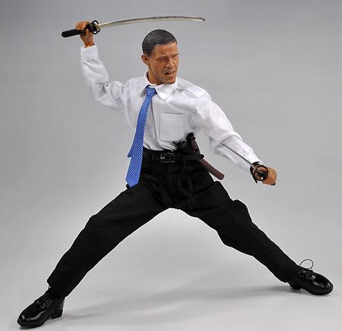File:Obama Action Figure.png