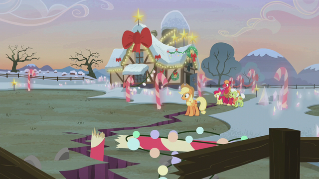 File:Pie family rock farm in a mess S5E20.png