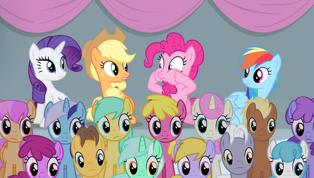 File:Pinkie Pie in scrunchy-faced suspense S4E24.png