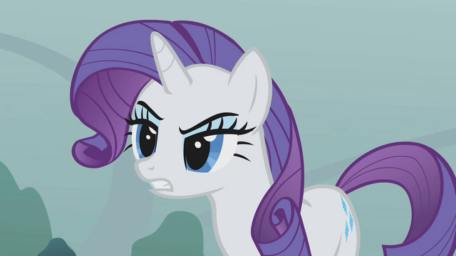 File:Rarity is mad S1E8.png