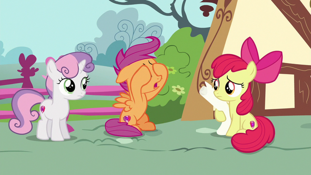 "File:Scootaloo ""never should've gotten her hopes up!"" S6E19.png"