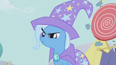 Trixie how bout it S2E06
