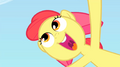 Apple Bloom saying deal S02E15.png