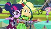 "Applejack ""stop aiming at the target"" EG3.png"