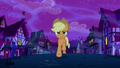 Applejack gallops to Noteworthy's rescue S5E13.png