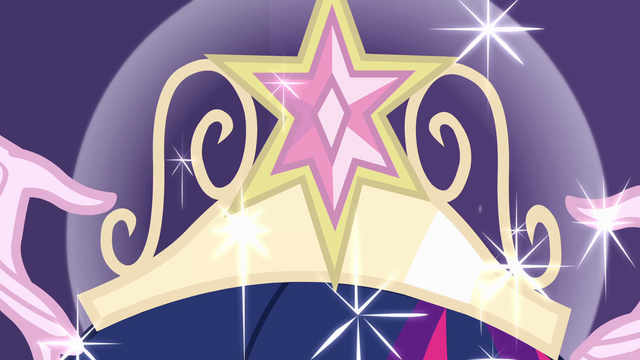 File:Crown sparkling on Twilight's head EG.png