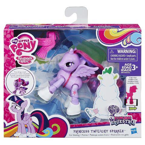 File:Explore Equestria Twilight Sparkle Ice Skating packaging.jpg