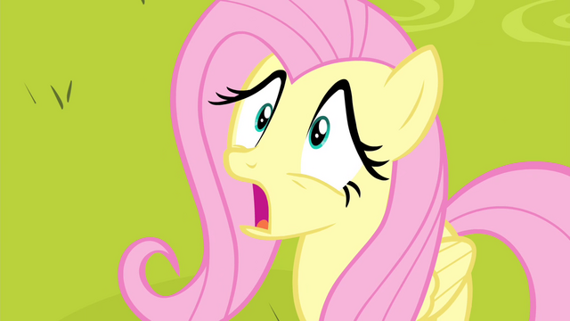 File:Fluttershy in shock S4E14.png