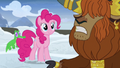 """Prince Rutherford """"yaks wait for snow to melt"""" S7E11.png"""