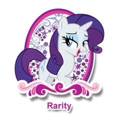 File:Rarity Profile Image from Hub World.jpg