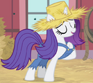 Rarity simple ways ID S4E13